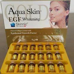 Aqua Skin Egf Whitening