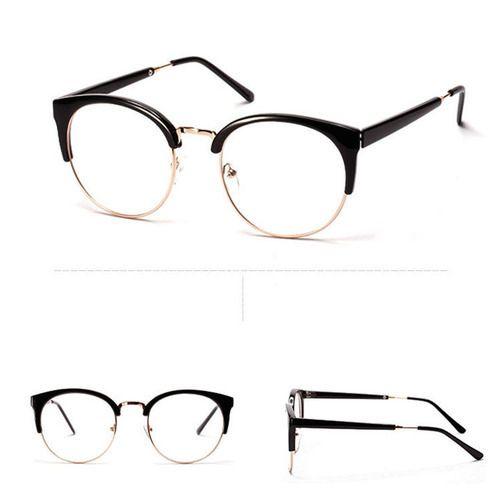 Semi Rimless Frames at Rs 100 /piece | Rimless Frame - Reebok ...