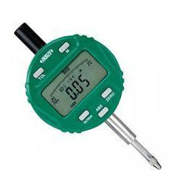 Insize Digital Indicator