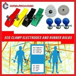 ECG Limb Electrode Set