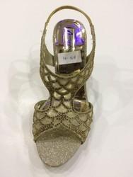 Ladies Party Wear Shoes