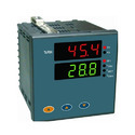RH Temperature Controller