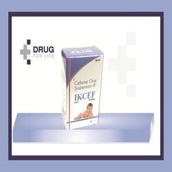 Pharma Franchise In Sravasti