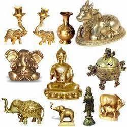 Brass Epns And Metal Handicrafts Shrih Group Mumbai Id 12565132791