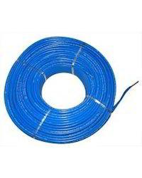 4 sqmm House Wire