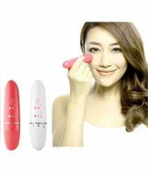 Portable Mini Face Massager For Women