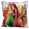 Traditional Cushion Covers