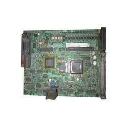 VFD Control Card & Power Card Repair