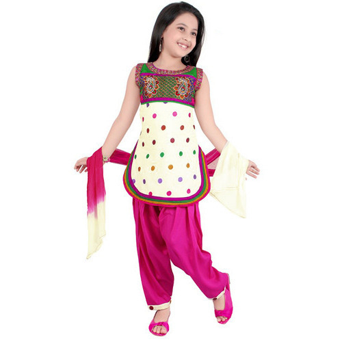 508ab6e9e Kids Wear at Rs 300  piece(s)