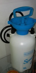 Duxas Home Hand Sprayer