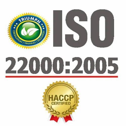 Насср, исо - 22000 сертификаты уголок стальной гост 8509-93