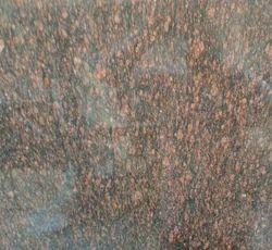 Cappuccino Granite