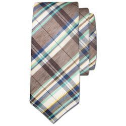 Cotton Neck Tie