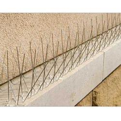Bird Control By Spikes Service