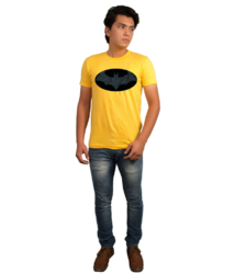 Linen Mens Clothing