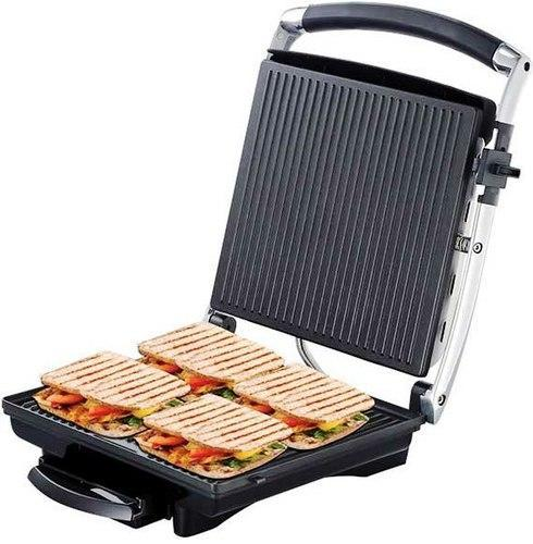 Sandwich Toaster Toastino 4 Slice Grill 2000 W Havells At