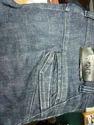 Flu Mens Jeans