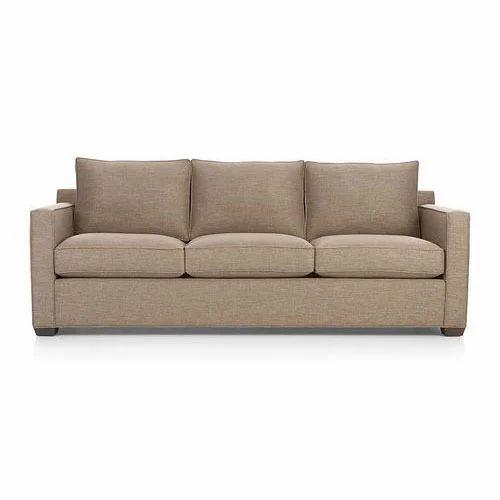 Three Seater Corner Sofa At Rs 29999 Unit Corner Sofa Sets Id