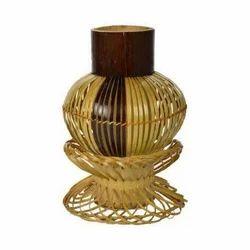 fancy flower vase - Flower Vase