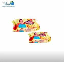 OEM Glucose Biscuit
