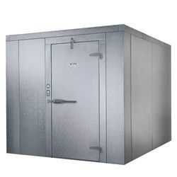 Walk In Cooling Chambers