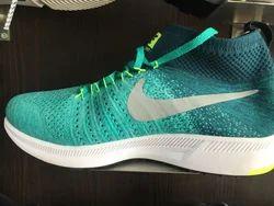 Mens Nike Sports Shoes