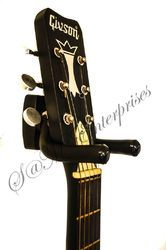 Guitar Stand At Best Price In India
