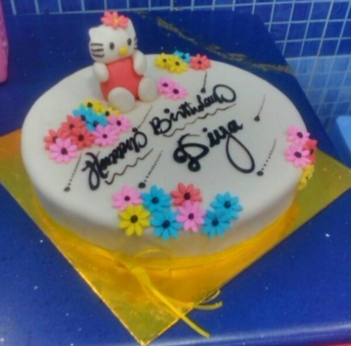 Zingii manufacturer of eggless cake ice cream cake from chennai read more vanilla cake get best quote ccuart Gallery