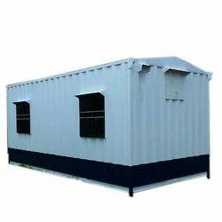Porta Cabin