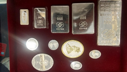 Silver Coins in Visakhapatnam, Andhra Pradesh | Silver Coins Price