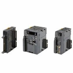 CJ2M CPU Units