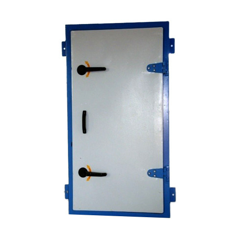 Air Tight Doors  sc 1 st  IndiaMART : airtight door - pezcame.com