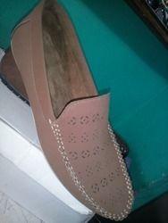 Men's Designer Leather Shoes