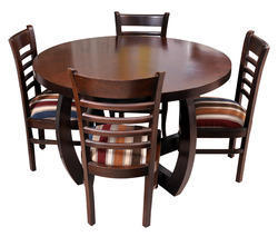 buy dining table : axiomatica