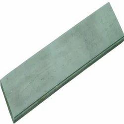 Stainless Steel Flat Strip