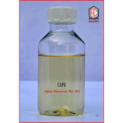 Alpha Chemicals Private Limited - Manufacturer from Panvel, Panvel