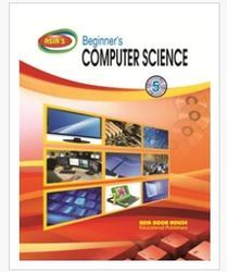 Computer Books in Hyderabad - Latest Price & Mandi Rates