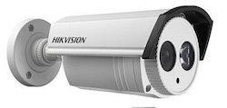 Turbo HD720P Exir Bullet Camera