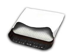 e5cc6f336369 LDPE Plain Cash Transit Poly Bag