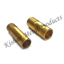 Industrial Brass Brush Holders, for Electric Motor