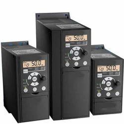 Danfoss AC Drive, Three Phase, .5 Hp - 300 Hp