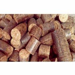 Biomass Bio Coal