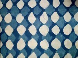 Cotton Running Fabrics