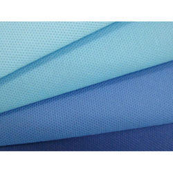 For Agriculture Plain Multi- Color Medical Non Woven Fabric, GSM: 50-100 And 100-150
