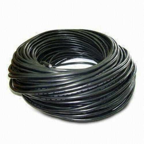 Wholesaler Of Hose Pipes Electrical Wires By Vijay Cable