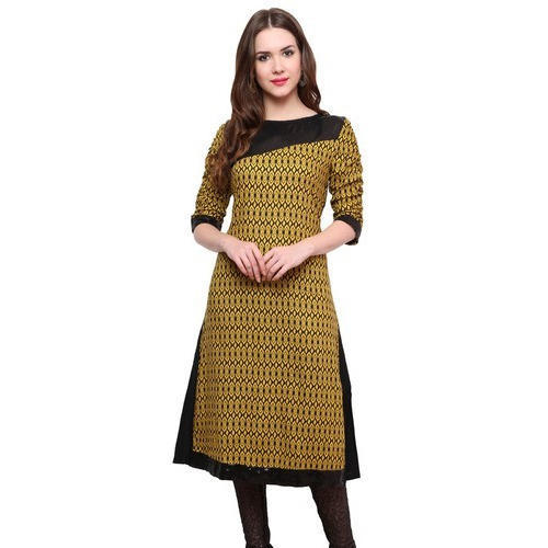 7c15c049204d0 Ladies Designer Party Wear Kurti