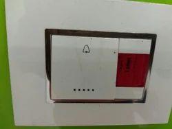 Door Bell Switches