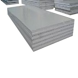Concrete Sandwich Panel