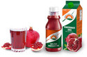 Pomegranate Juice Testing Services