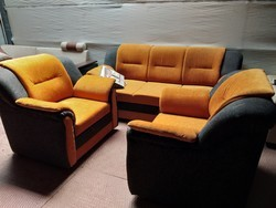 Malesiya Sofa Set